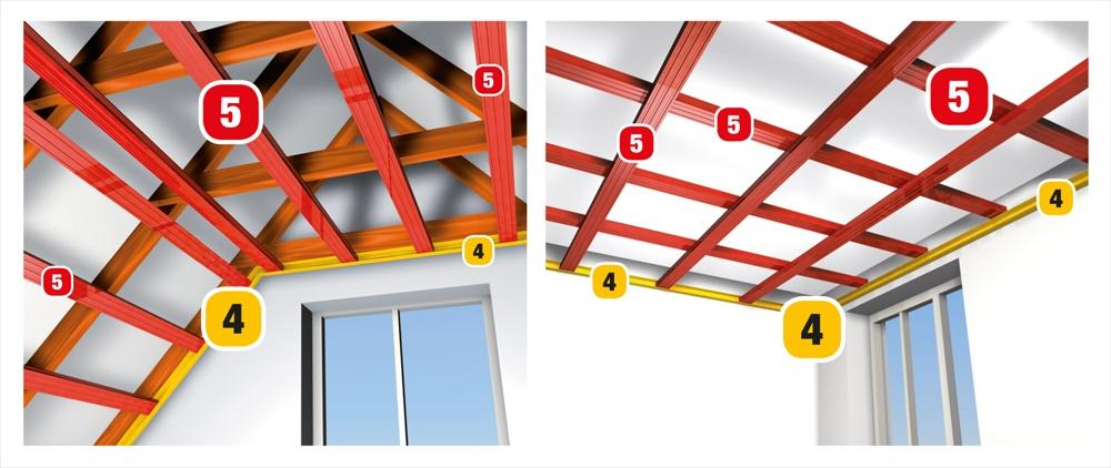 Montážní posupy/Profily-strop-1-UPR2