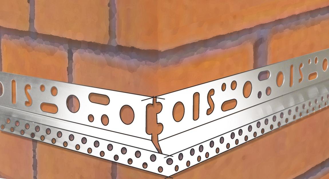 Nákresy/roh detail