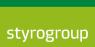 styrologa/sekce styrogroup